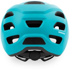 Giro Verce MIPS - Casco de bicicleta Mujer - azul/Turquesa